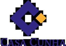 Casa Cunha